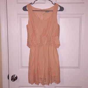 Gianni Bini XS Dress